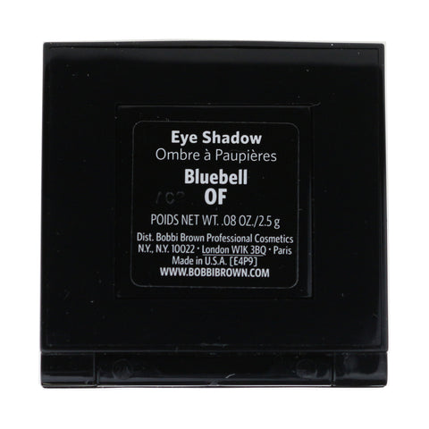 Bobbi Brown Eye Shadow 0.08oz/2.5g New In Box