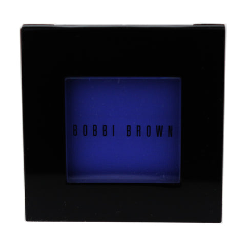 Bobbi Brown Eye Shadow 0.08 oz