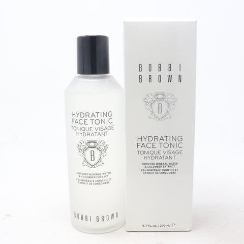 Hydrating Face Tonic 200 ml