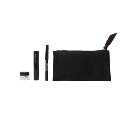 Bobbi To Go 4-Piece Gift Set