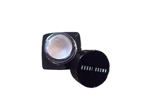 Long-Wear Gel Sparkle Shadow & Eyeliner 0.14