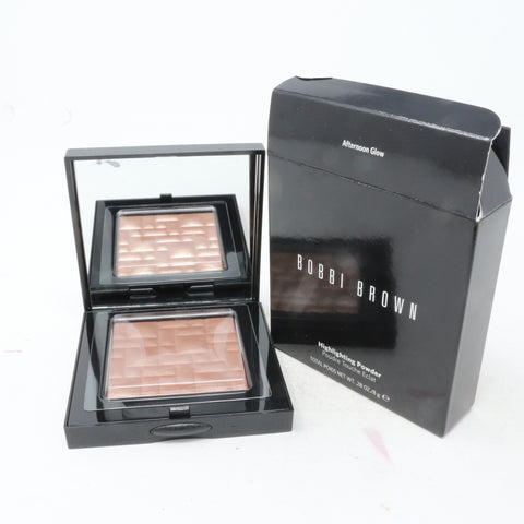Highlighting Powder 8 g