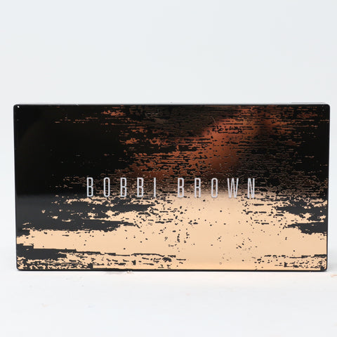 Bobbi Brown Bronzing Duo Limited Edition Palette Santa Barbara New In Box