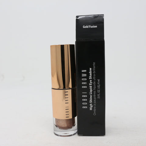 High Shine Liquid Eye Shadow 4 ml