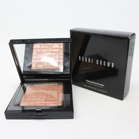 Highlighting Powder Limited Edition 8 g