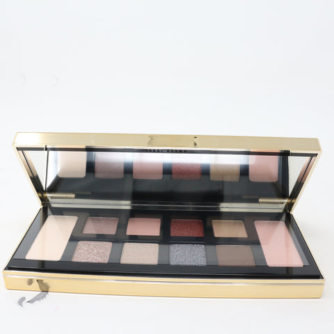 Bobbi Brown Couture Drama Eye Shadow Palette  / New With Box
