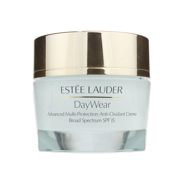 Estee Lauder DayWear Advanced MultiProtection Anti-Oxidant Creme 1.7oz UnBOXED