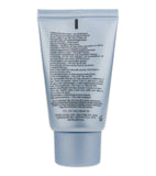 Estee Lauder Take It Away Makeup Remover Lotion 1oz/30ml UnBOXED (PACK OF 4)