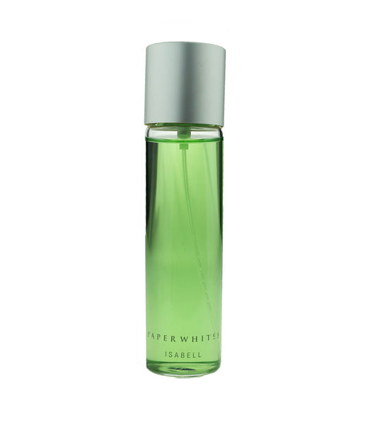 Paper Whites Fragrance Spray 75 ml