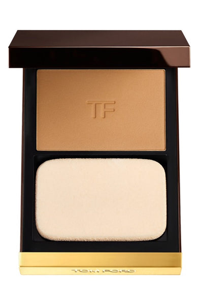 Flawless Powder Foundation 0.24 oz
