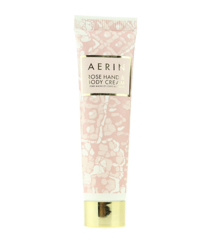 Aerin Hand Cream 15ml