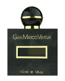 Gian Marco Venturi GMV Eau De Toilette Splash 1.66Oz/50ml New In Box (Vintage)