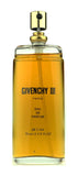 Givenchy Givenchy III Eau De Parfum Refill 2 1/2Oz/75ml New In Box (No Cap)