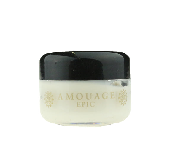 Epic Body Cream 15 ml