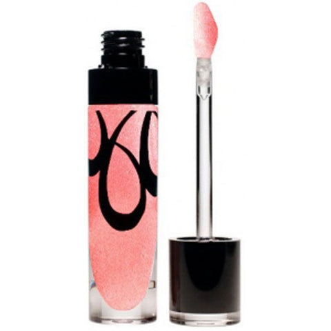 Ultra Shines Lip Gloss 5 ml