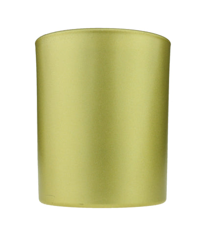 Gold Scented Candle 195 g
