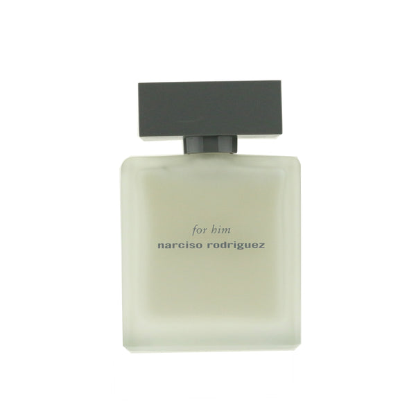 Narcisco Rodriguez After Shave Balm 100ml