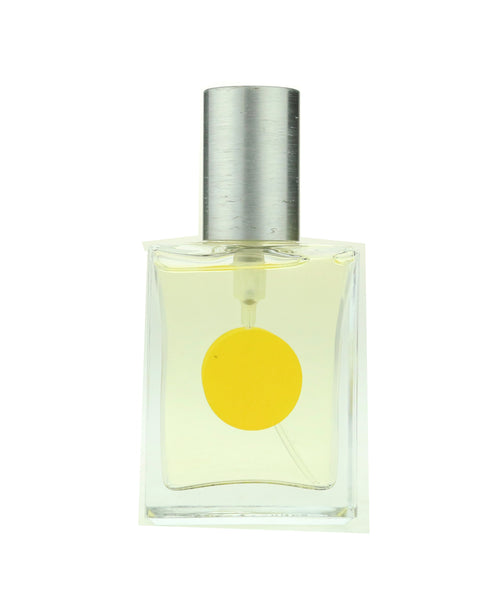 Yellow Fragrance 45ml