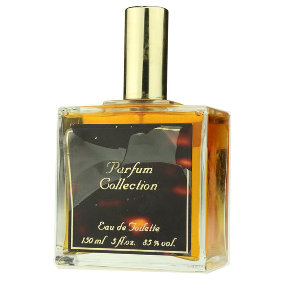 Parfum Collection Eau De Toilette 150ml