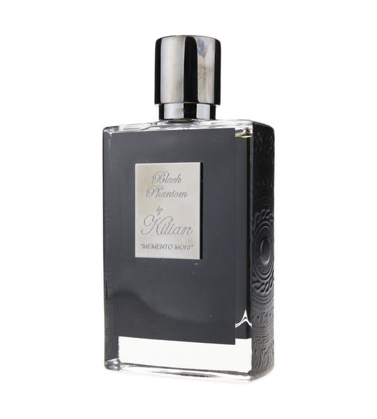 Black Phantom Memento Mori Eau De Parfum 50 ml
