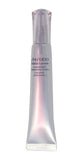 White Lucent Brightening Serum 30 ml