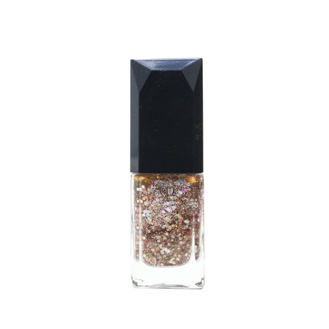 Limited Edition Nail Lacquer 8 mL