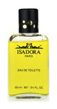 Isadora Eau De Toilette Splash 3 1/3Oz/100ml In Box (90% Full)