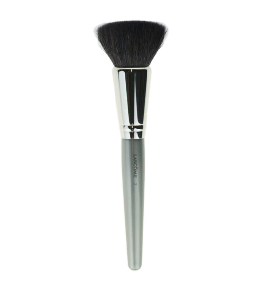 Precision Cheek Brush