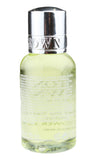 Molton Brown 'Dewy Lily Of The Valley & Star Anise' Bath & Shower Gel 1oz New