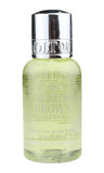 Dewy Lily Of The Valley & Star Anise Bath & Shower Gel 30ml