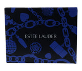 Estee Lauder Bronze Goddes Powder Bronzer 0.12Oz '02 Medium' New In Box