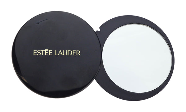 Estee Lauder Small Personal Makeup Round Mirror Unboxed