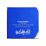 The Estee Edit Flash Photo Powder '01 Blue Bright' 0.21Oz New In Box (Pack Of 4)