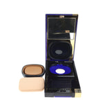Estee Lauder Refillable Compact w/ Ideal Matte Refinishing Compact '13' (Dry)