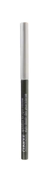 Quickliner For Eyes Intense Eyeliner 0.28ml