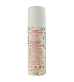 Tous Deodorant Natural Spray 1.7oz/50ml Unboxed