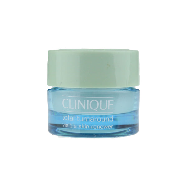 Total Turnaround Skin Renewer 7ml