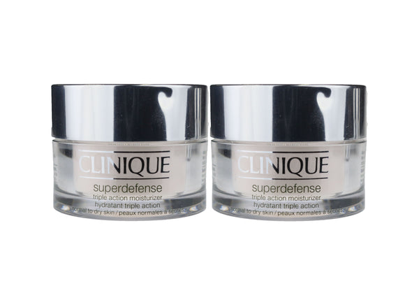 Superdefense Face Cream 60ml