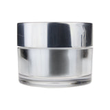Clinique Zero Gravity Repairwear Lift Firming Cream Preview Sample 1.7Oz Unboxed