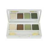 All About Shadow Eyeshadow Quad 2ml