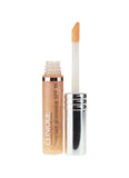 Long Last Glosswear Lip Gloss 2.3ml