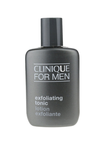 Clinique For Men Exfoliating Tonic 30ml