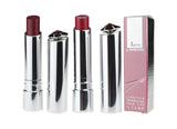 Aura By Swarovski Lipstick Crystallizer Your Lips