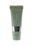 Super City Block Daily Face Protector 15ml