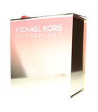 Michael Kors Wonder Lust Box Wonder Lust