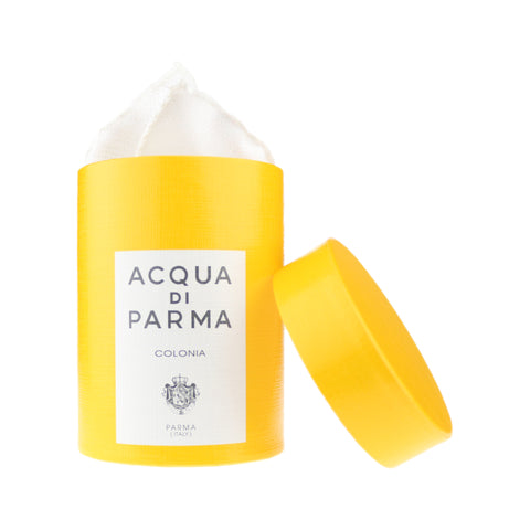 Acqua Di Parma Colonia Parma(Italy) Empty Box With Handkerchief