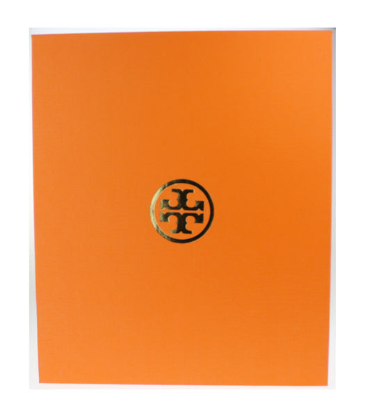 Tory Burch Foldable Empty Box