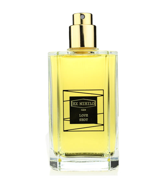 Eau De Parfum Natural Spray Natural Spray 100 mL