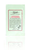 Kiehl's Nashi Blossom & Pink Grapefruit Body Cleanser 0.17oz New (Pack Of 10)