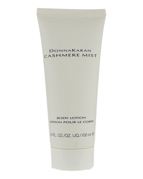 Cashmere Mist Body Lotion 100 ml
